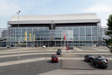 Vitesse en Fortuna Sittard delen de punten